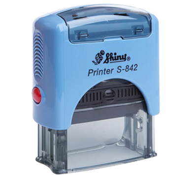 Rubber Stamps India Online Maker | From Rs 40 + Free Shipping