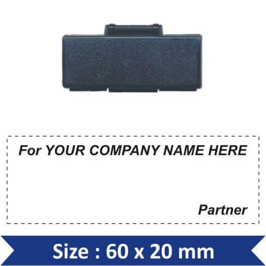 Pocket_Stamp_17