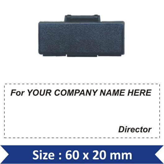 Pocket_Stamp_18