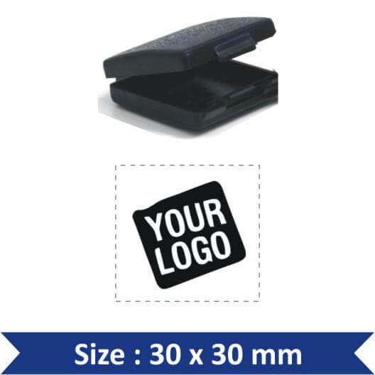 Pocket_Stamp_33