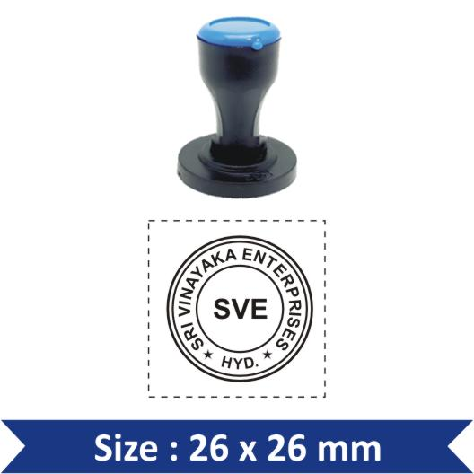 Rubber_Stamp_14