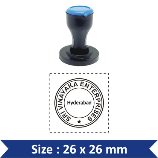 Rubber_Stamp_15