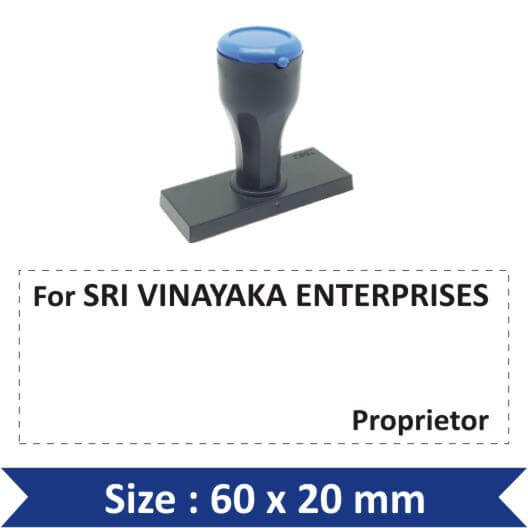 Rubber_Stamp_40