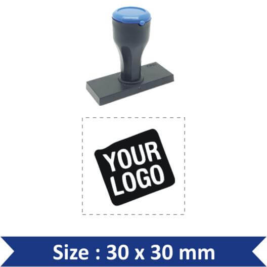 Rubber_Stamp_57