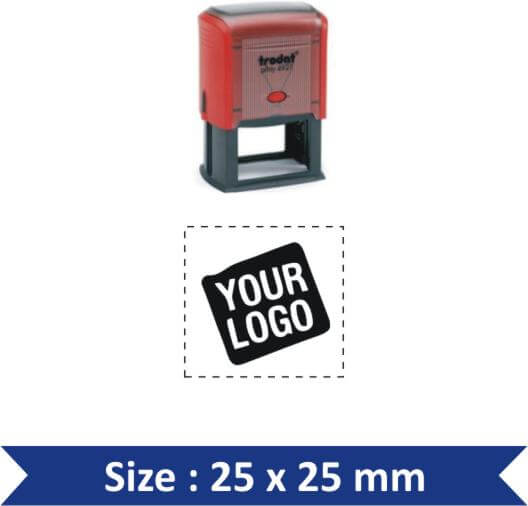 Self_Inking_Stamp_32