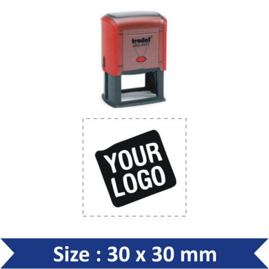 Self_Inking_Stamp_33