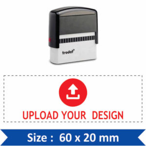 Self Inking Stamps Online India